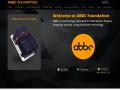 ABBC Coin (ABBC)