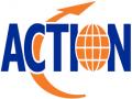 Action Web International