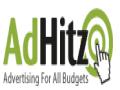 AdHitz