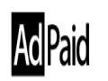 AdPaid