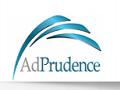 adprudence