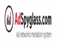 AdSpyglass