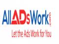 AllADsWork