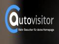Autovisitor