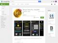 Bitcoin Claim Pro Free