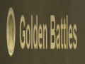 GoldenBattles