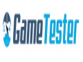 logo GameTester