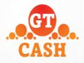 GT-Cash
