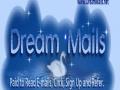Dreammails