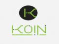 KoinCard