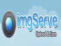 imgserve.net