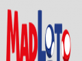 Madloto