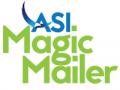 Magical Mailer