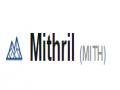 Mithril (MITH)