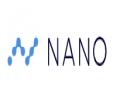 Nano (nano)