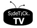 sidetick