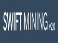logo Swift Mining