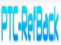 ptc-refback