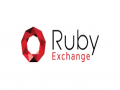 RUBY Exchange