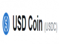 USD Coin (USDC)