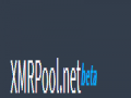 xmrpool.net