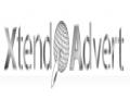 XtendAdvert