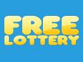 Free-Lottery.net