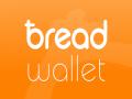Breadapp
