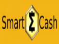 SmartCash (SMART)